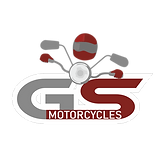 gsmotorcycles_logo1.png