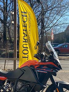 touratech jpg.jpg