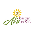 Al's Garden & Gifts Logo.png