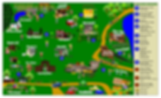 Map final.png