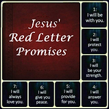 Jesus Red Letter Promises.png