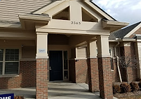 freedom place exterior.png