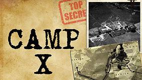 CAMP X - POSTER.jpg