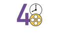 48-film-2.png