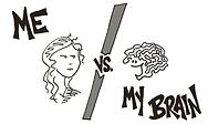 brain - Logo.png