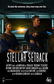 Stellar Setback Poster.jpg