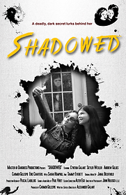Shadowed poster.png