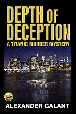Depth-of-Deception-cover.jpg
