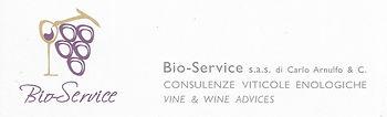Bio-Service, Monforte, Innesti, Sovrainnesti