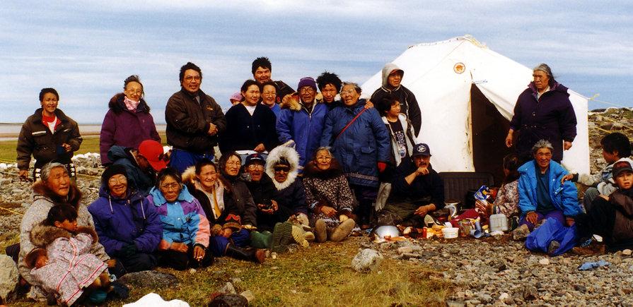 Group at Kuukyuak.jpg