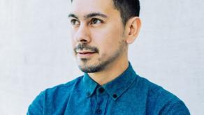 Meet Mark Bennett: Designer for Kaapittiaq's New Packaging