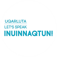 uqarluta inuinnaqtun logo - web png.png