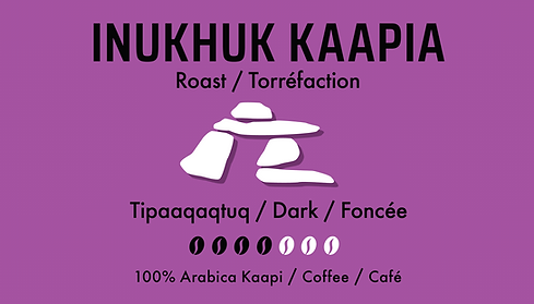 Inukhuk Roast.png