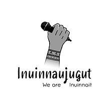 Inuinnaujugut logo - white background.jpg