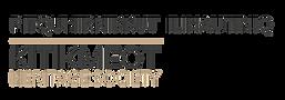 PIKHS logo