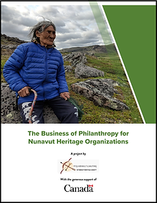 Business of Philanthropy Cover Page.png