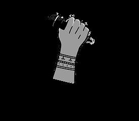 Inuinnaujugut logo - artistic.png