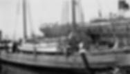 Pattersonin_shipyard_at_Oakland,_Calif