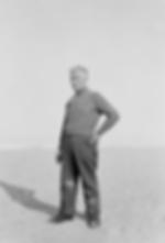 Scotty_Gall(Northwest_Territories_Arch