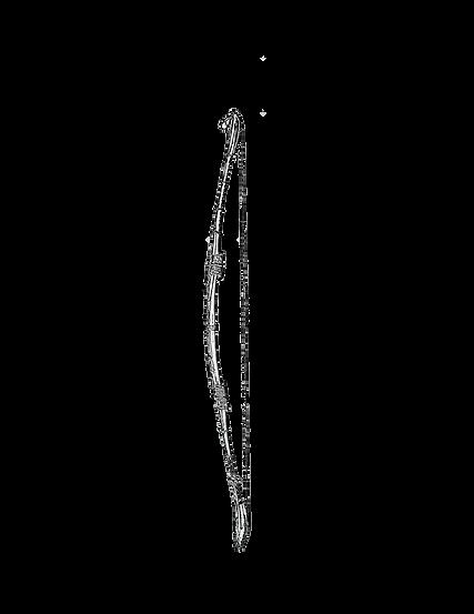 Third Bow - Digital Illustration.png