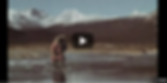 2016-01-16 We Live in the Arctic video.p