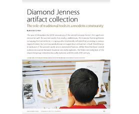 2015-10-25 Diamond Jenness article wide.