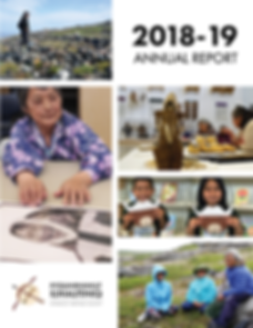 2018-19 Annual Report - Coverpage.png