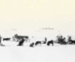 (Northwest Territories Archives N-1987-0