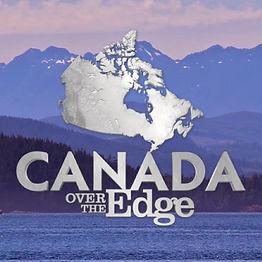 Canada Over the Edge.jpg