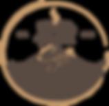 cvasquez_logo_transparent_background.png