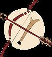 KHS logo simple.png