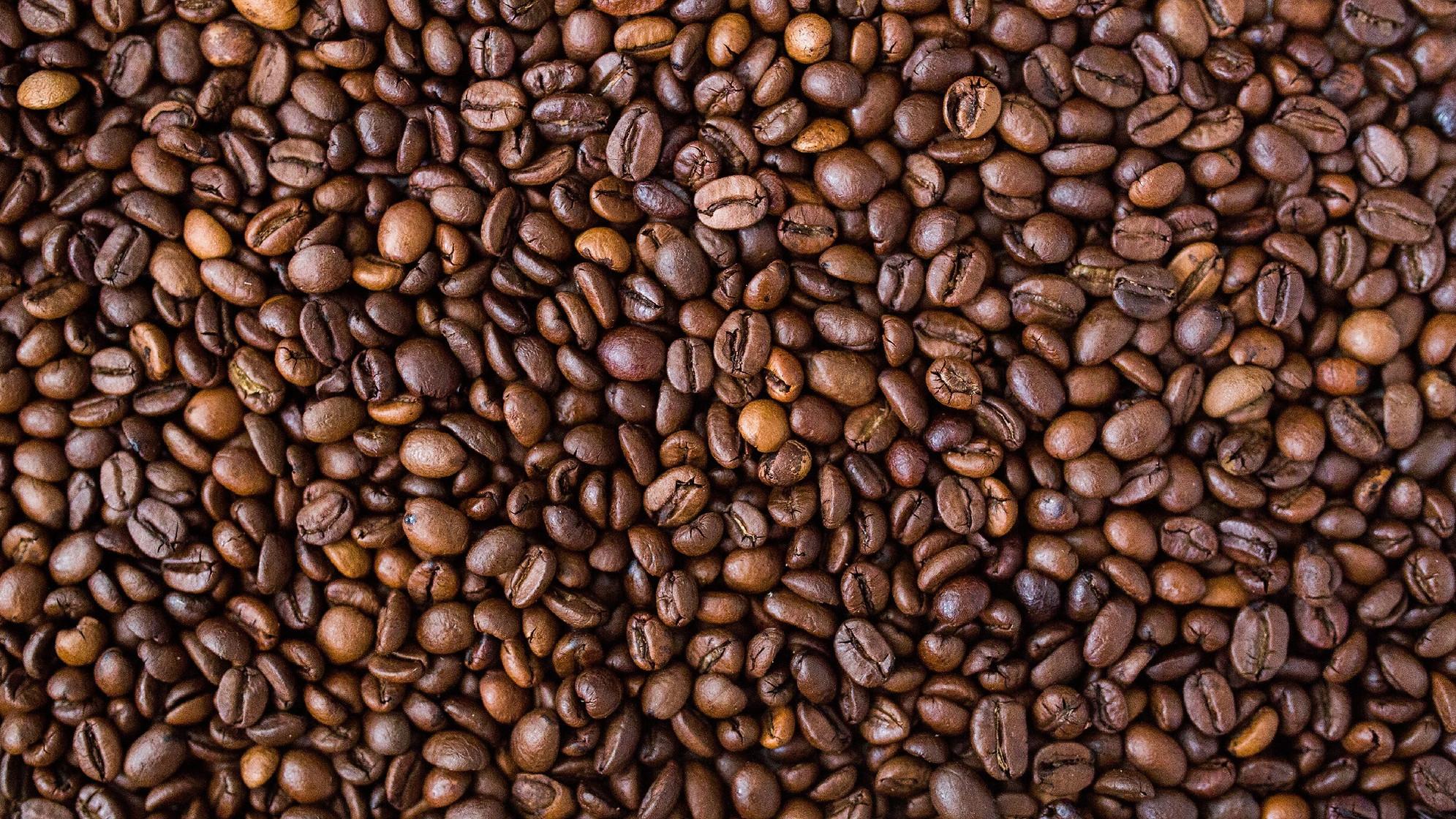 beans-brown-coffee-34085_edited.jpg