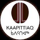 Kaapittiaq Logo.png