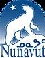 Nunavut_Logo.png