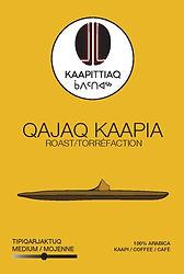KAAP-4x6 QAJAQ.jpg