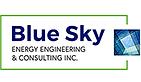 Blue Sky Engineering.png