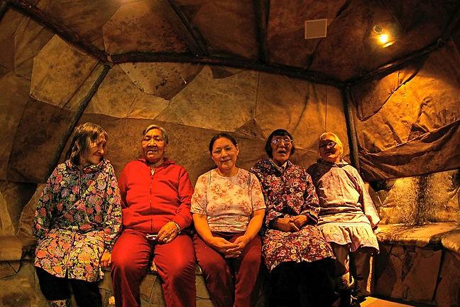 elders in community theatre.jpg