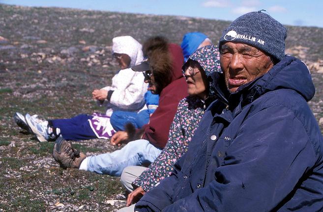 elders group.jpg