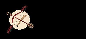 PIKHS logo - black text.png