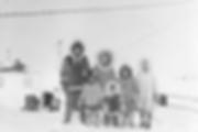 Evalik_family-_Norman,_Lena,_-,_-,_David