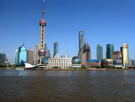 GGI Welcomes New Member Firm, Shanghai J&J Certified Public Accountants Firm