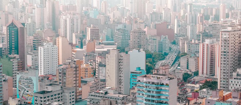 3PA Advisory - Sao Paulo, Brazil