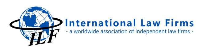 ILF Announces Spring 2019 Conferences