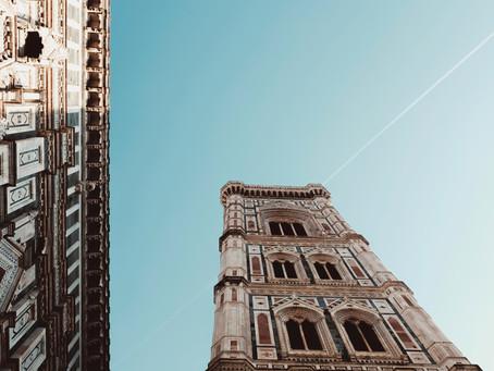 Cavour Corporate Finance - Bologna, Italy