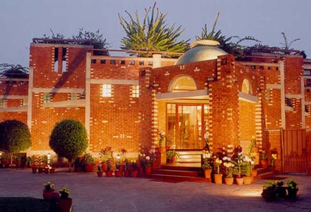 GGI Welcomes New Member Firm, PK Chopra & Co.