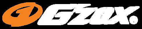 G'ZOX Malaysia