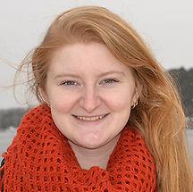 Delphine Profile Pic.jpg