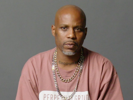 DMX's family asks for prayers as rapper remains in 'grave condition' at New York hospital
