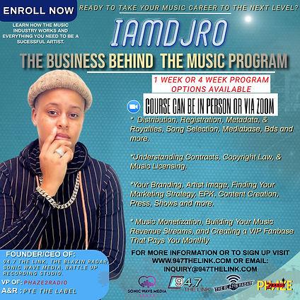 IamDjRo Music Course.jpg
