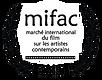 mifac 11.png
